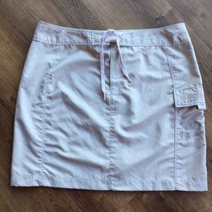 The NORTH FACE Skirt Size 8